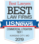 GM Law - Best Law Firms- 2019